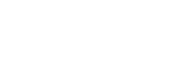 Read about FTRS on Fit Small Business
